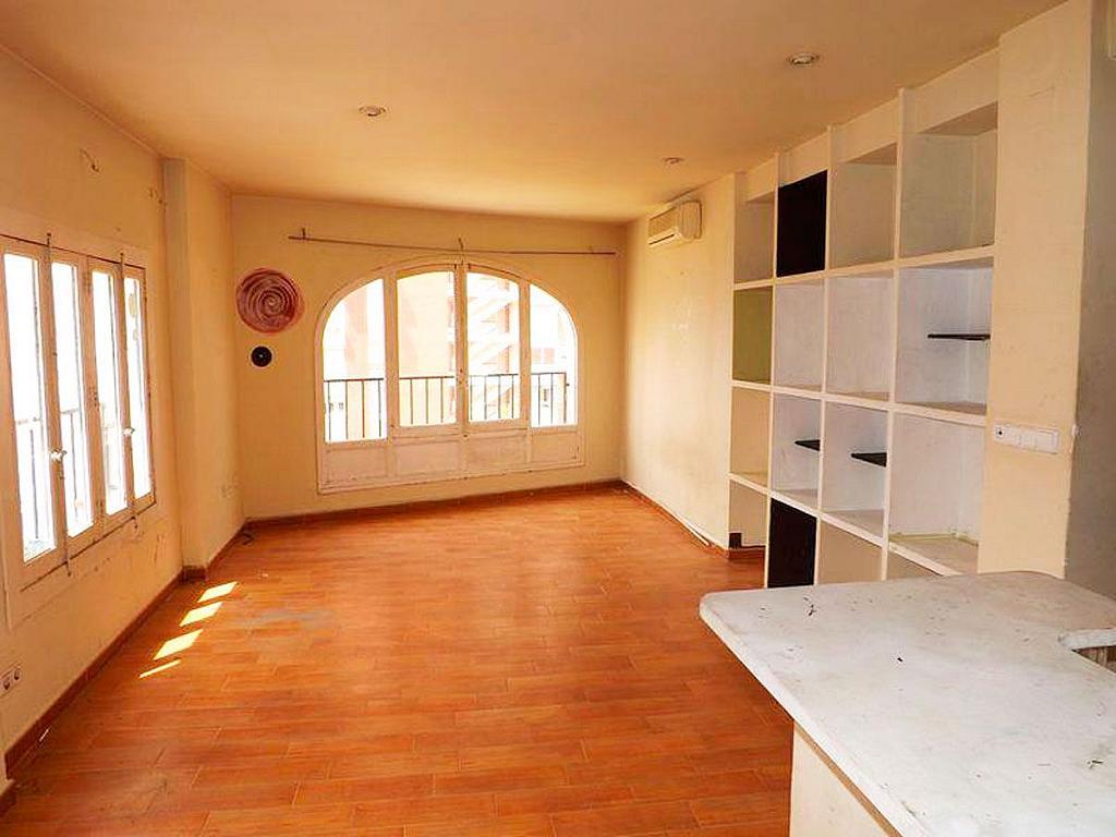 Imagen sin descripción - Apartamento en venta en Benidorm - 294247392