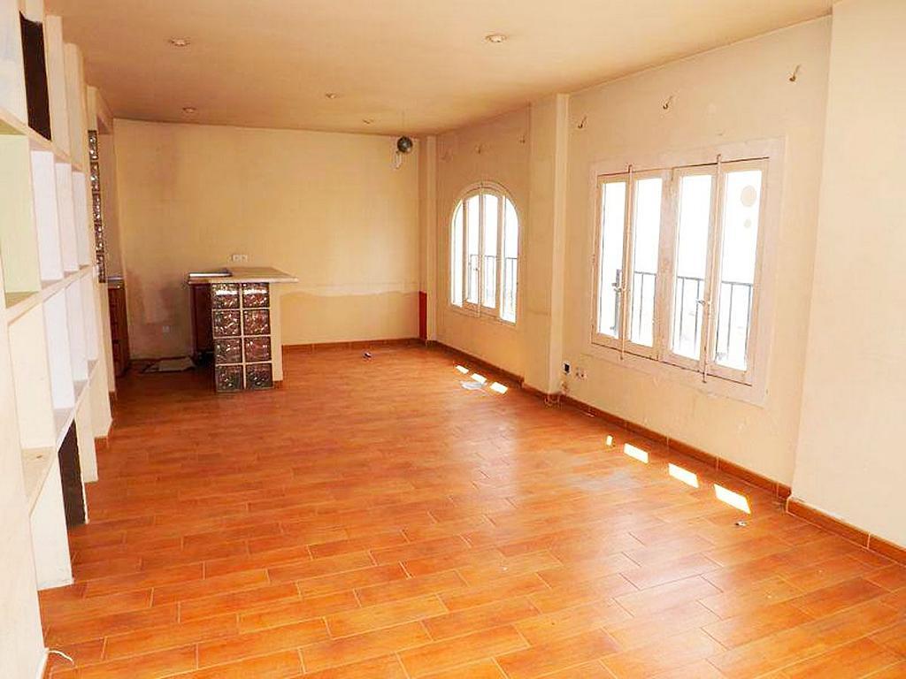 Imagen sin descripción - Apartamento en venta en Benidorm - 294247395