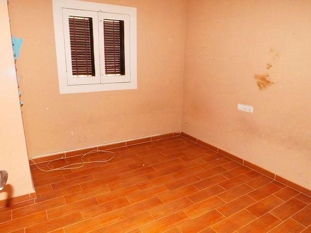 Imagen sin descripción - Apartamento en venta en Benidorm - 294247398