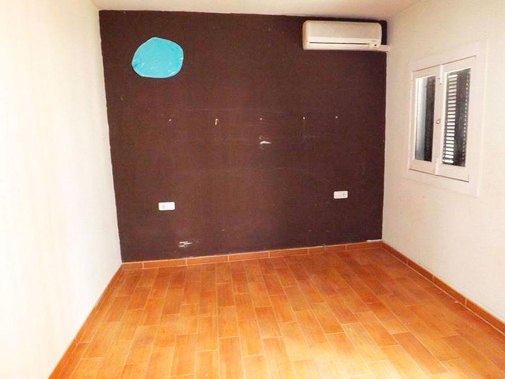 Imagen sin descripción - Apartamento en venta en Benidorm - 294247401