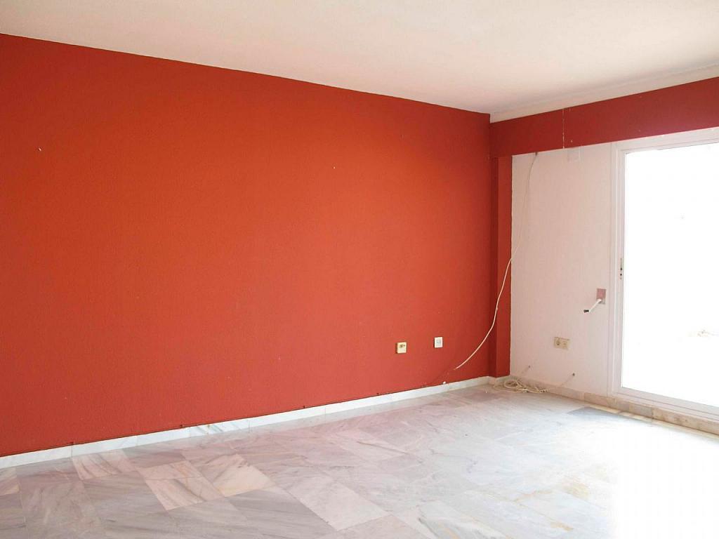 Imagen sin descripción - Apartamento en venta en Benidorm - 294247422