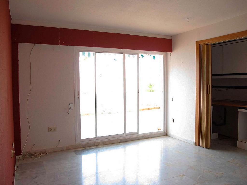 Imagen sin descripción - Apartamento en venta en Benidorm - 294247425