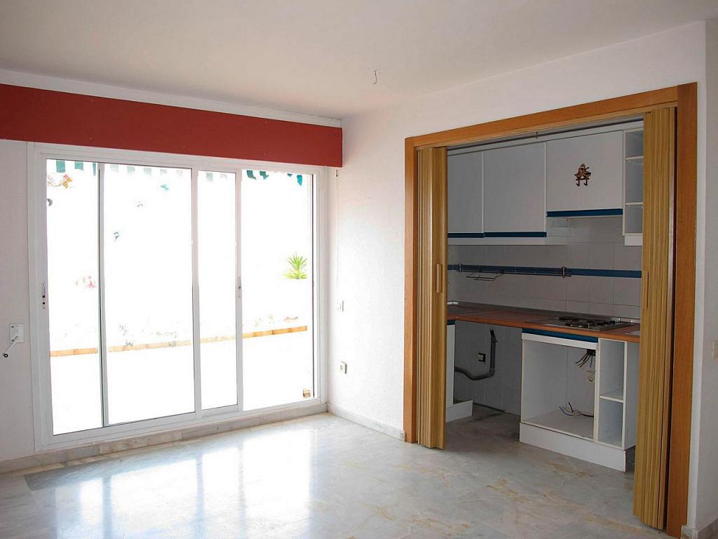 Imagen sin descripción - Apartamento en venta en Benidorm - 294247428