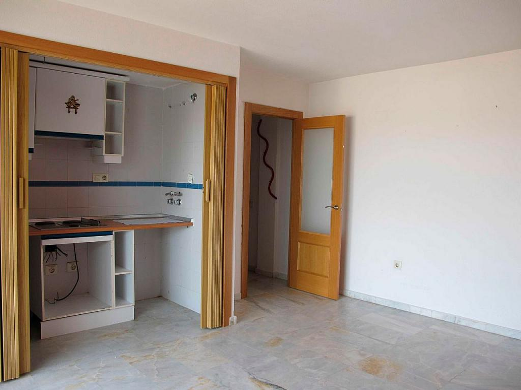 Imagen sin descripción - Apartamento en venta en Benidorm - 294247431