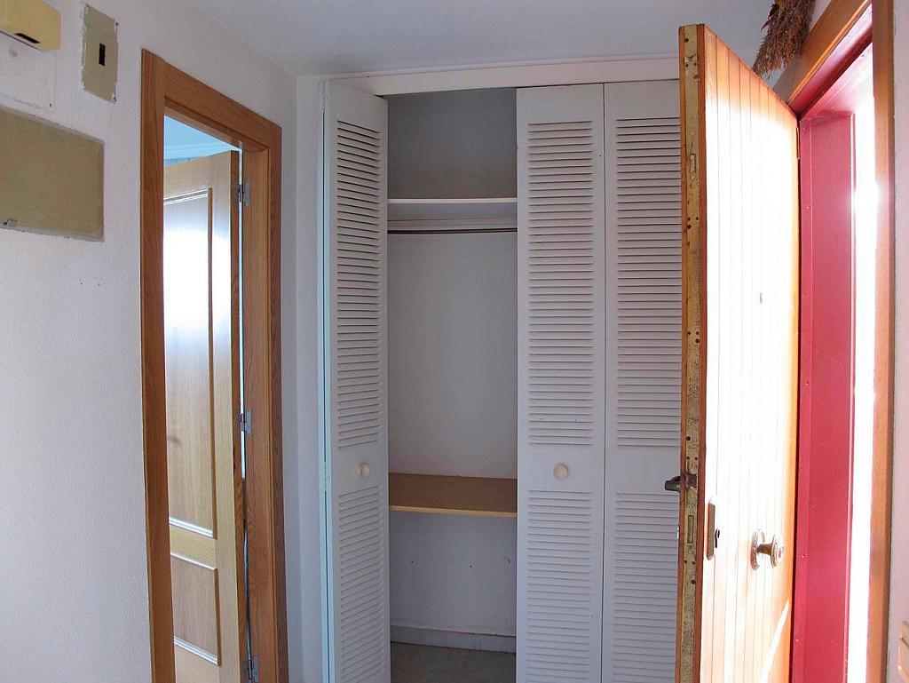Imagen sin descripción - Apartamento en venta en Benidorm - 294247434