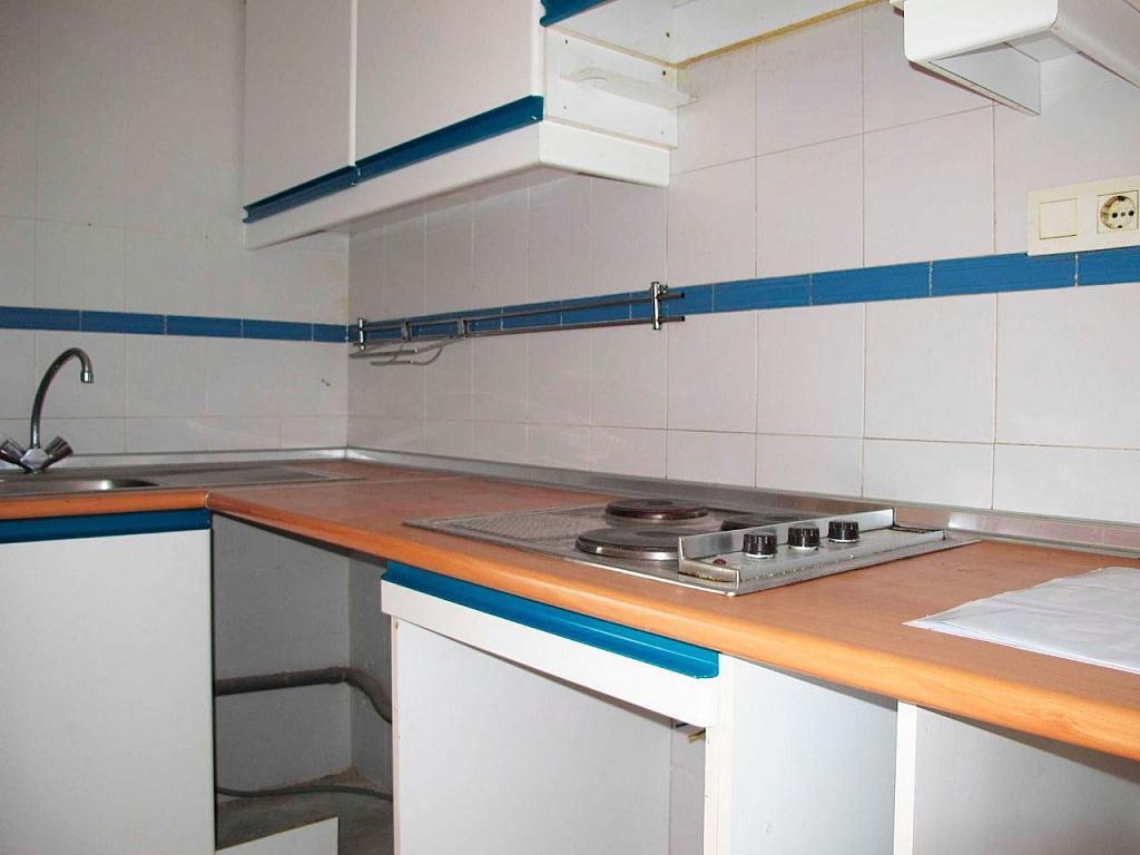 Imagen sin descripción - Apartamento en venta en Benidorm - 294247437