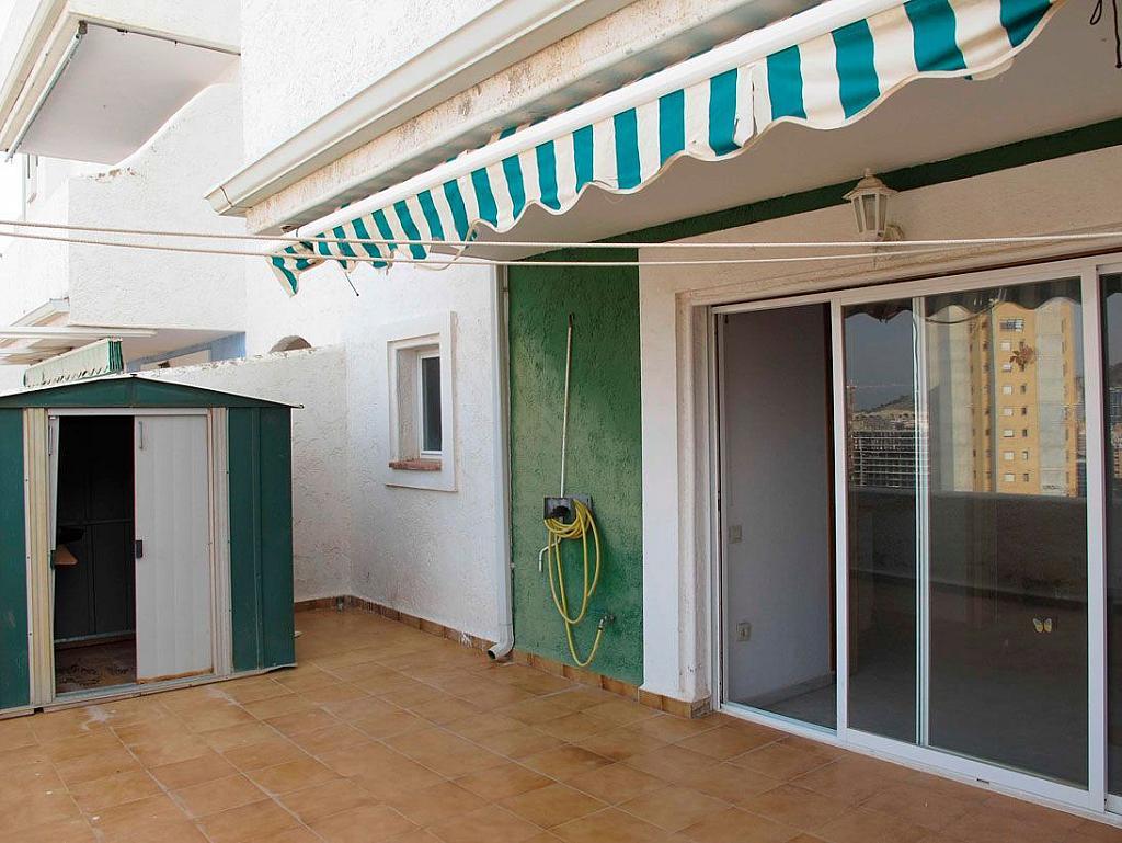 Imagen sin descripción - Apartamento en venta en Benidorm - 294247443