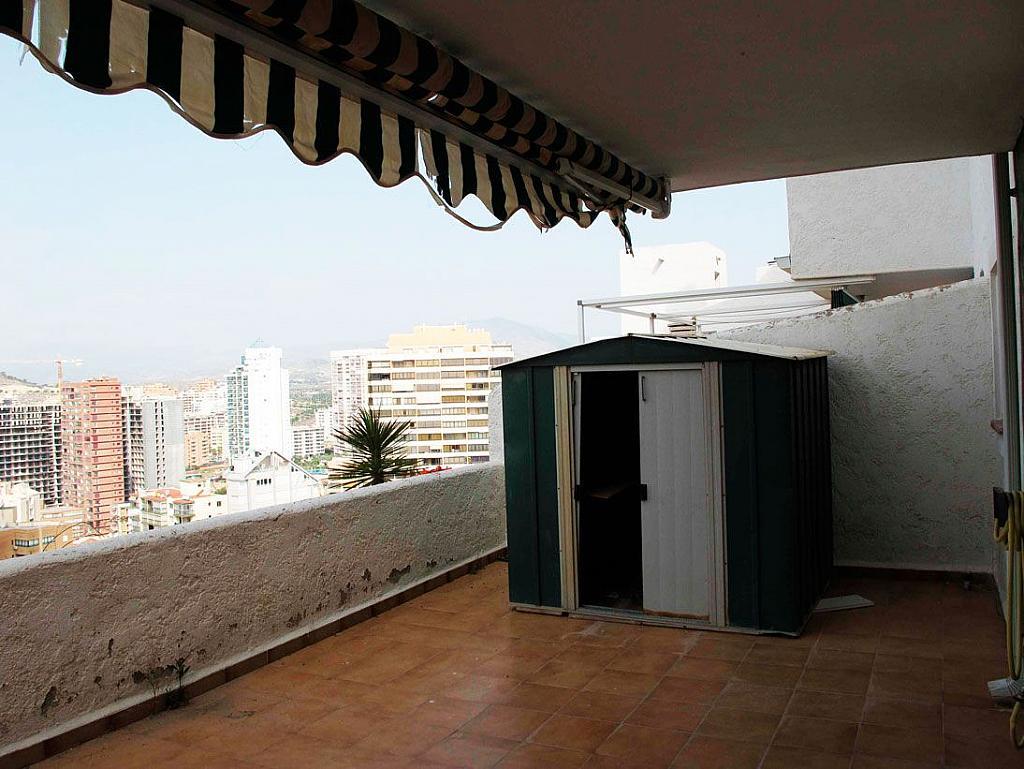 Imagen sin descripción - Apartamento en venta en Benidorm - 294247449