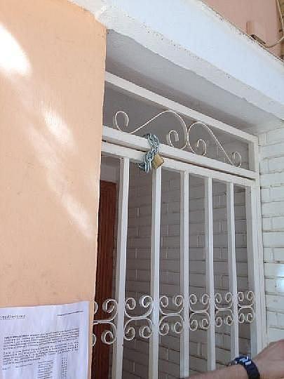 Imagen sin descripción - Apartamento en venta en Benidorm - 305061750