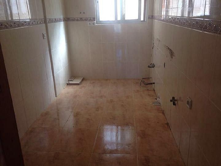 Imagen sin descripción - Apartamento en venta en Benidorm - 305061753