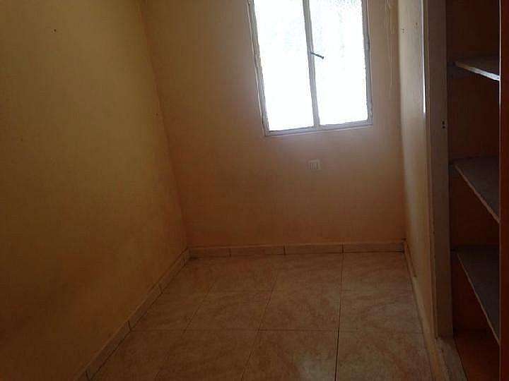 Imagen sin descripción - Apartamento en venta en Benidorm - 305061756