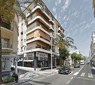 Imagen sin descripción - Apartamento en venta en Altea - 305778656