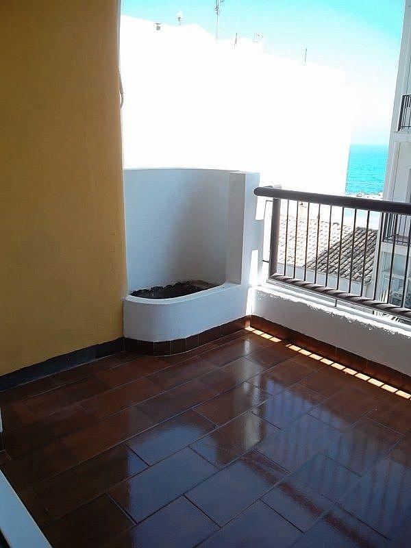 Imagen sin descripción - Apartamento en venta en Altea - 305778659
