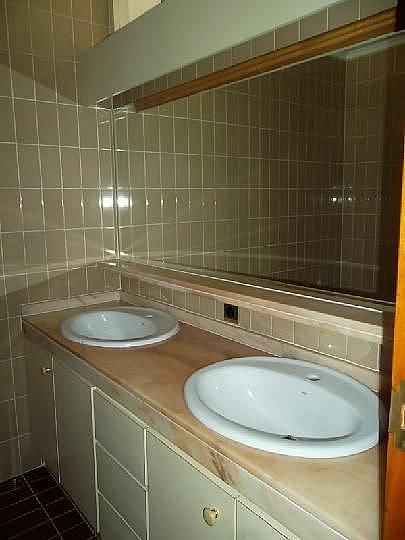 Imagen sin descripción - Apartamento en venta en Altea - 305778662