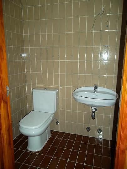 Imagen sin descripción - Apartamento en venta en Altea - 305778668