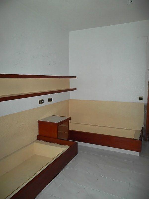 Imagen sin descripción - Apartamento en venta en Altea - 305778671