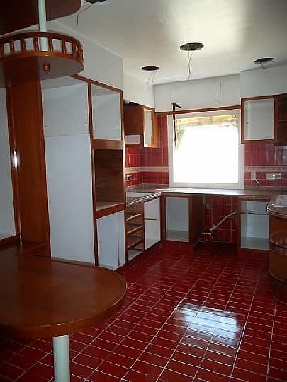 Imagen sin descripción - Apartamento en venta en Altea - 305778674