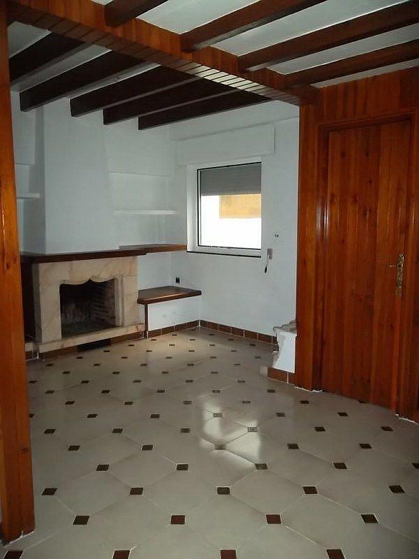 Imagen sin descripción - Apartamento en venta en Altea - 305778677