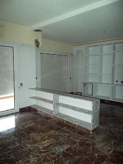 Imagen sin descripción - Apartamento en venta en Altea - 305778680