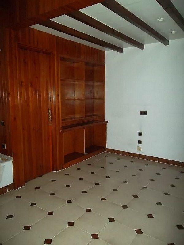 Imagen sin descripción - Apartamento en venta en Altea - 305778683