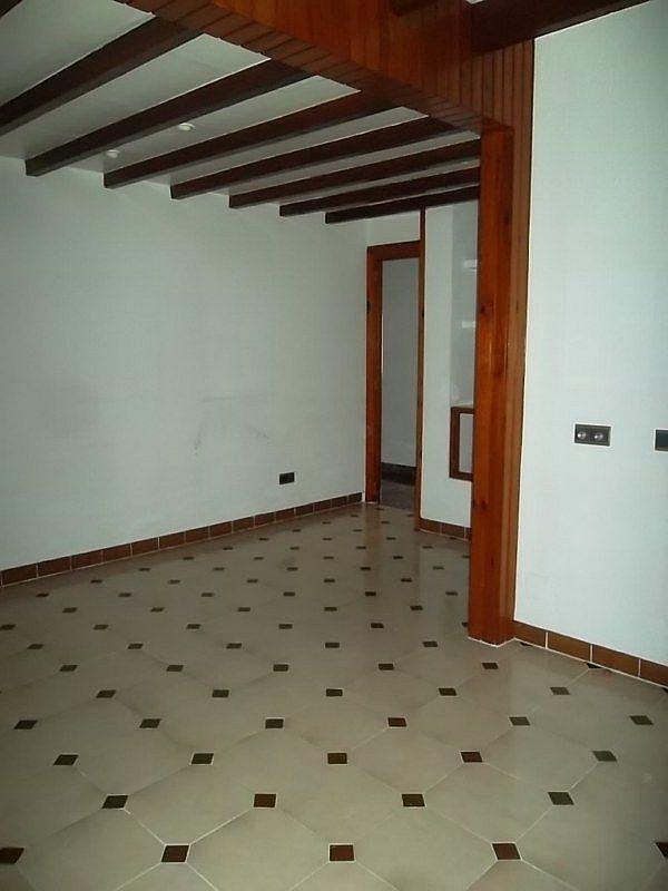 Imagen sin descripción - Apartamento en venta en Altea - 305778686