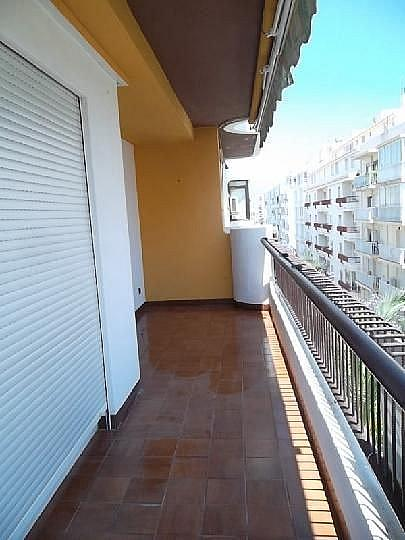 Imagen sin descripción - Apartamento en venta en Altea - 305778689