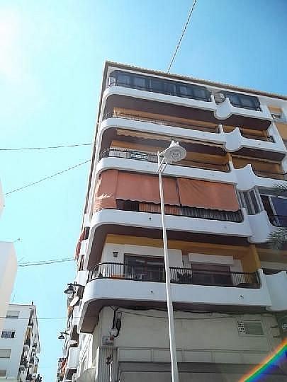Imagen sin descripción - Apartamento en venta en Altea - 305778692