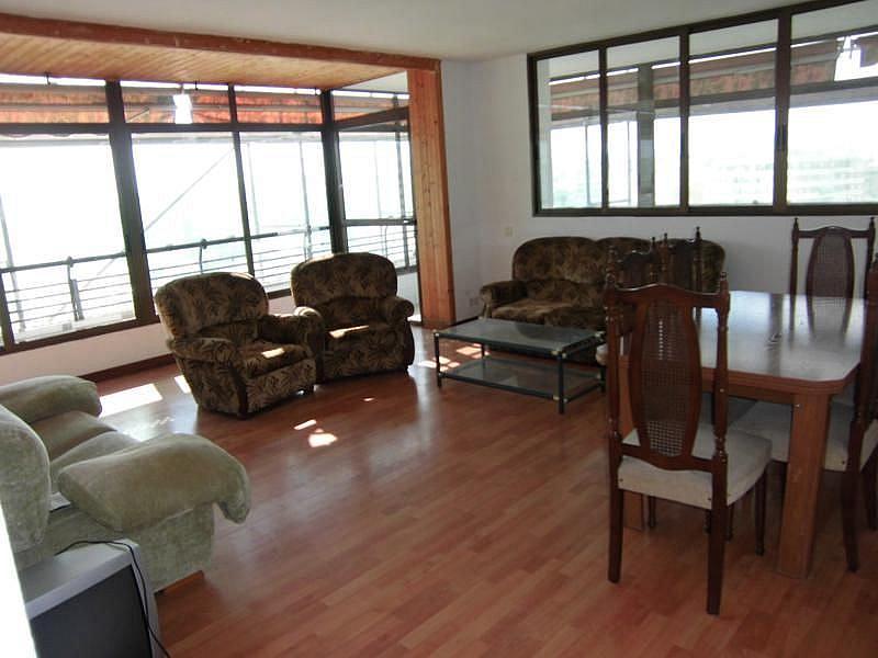 Imagen sin descripción - Apartamento en venta en Alicante/Alacant - 322295669
