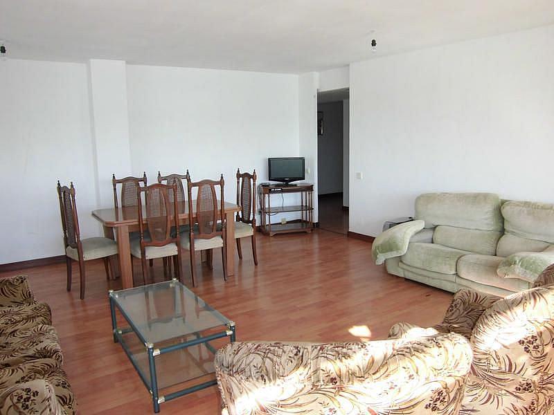 Imagen sin descripción - Apartamento en venta en Alicante/Alacant - 322295672