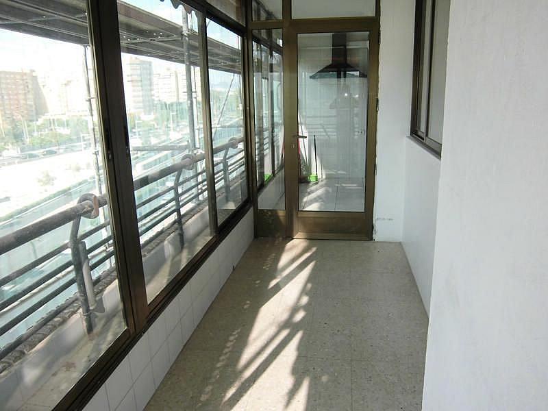 Imagen sin descripción - Apartamento en venta en Alicante/Alacant - 322295675