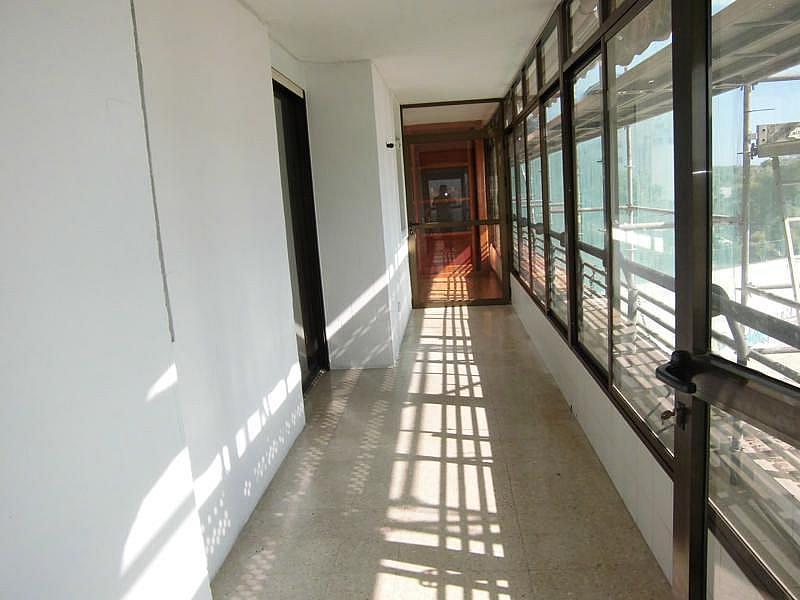 Imagen sin descripción - Apartamento en venta en Alicante/Alacant - 322295678