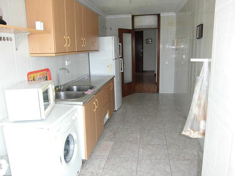 Imagen sin descripción - Apartamento en venta en Alicante/Alacant - 322295684