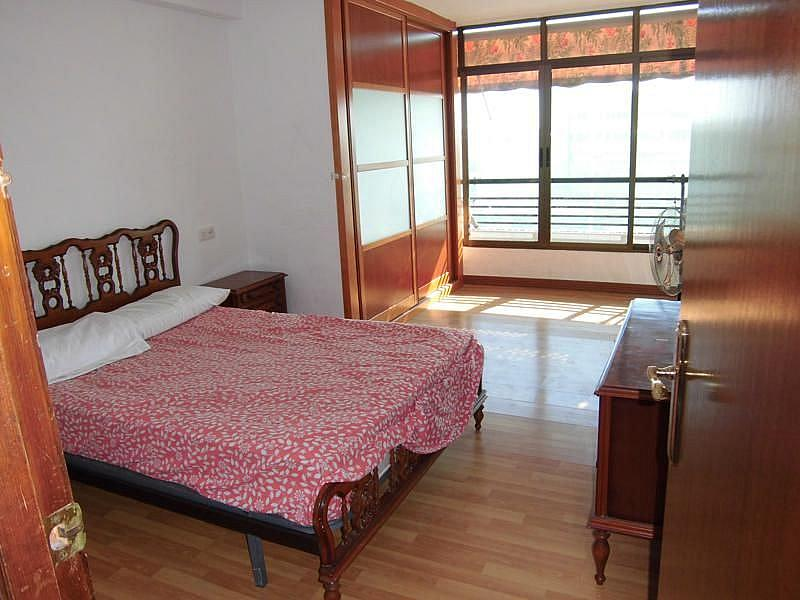 Imagen sin descripción - Apartamento en venta en Alicante/Alacant - 322295687