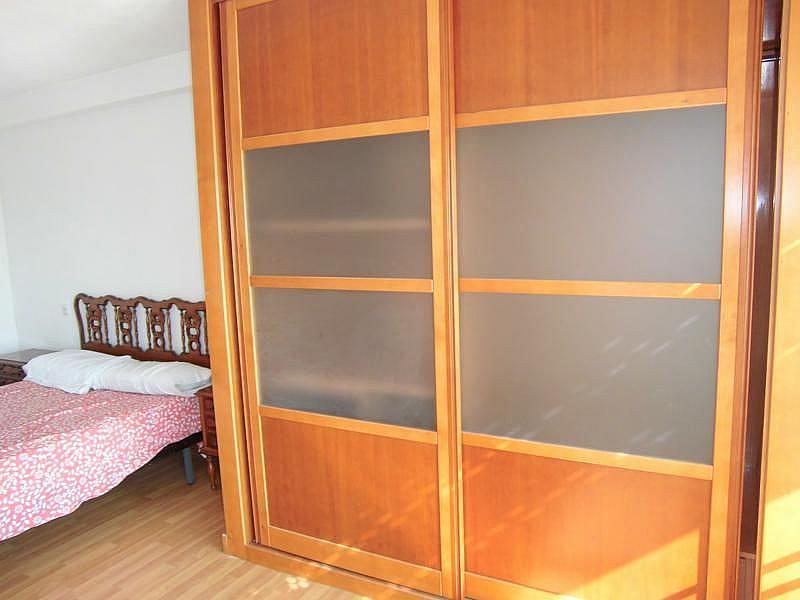 Imagen sin descripción - Apartamento en venta en Alicante/Alacant - 322295690