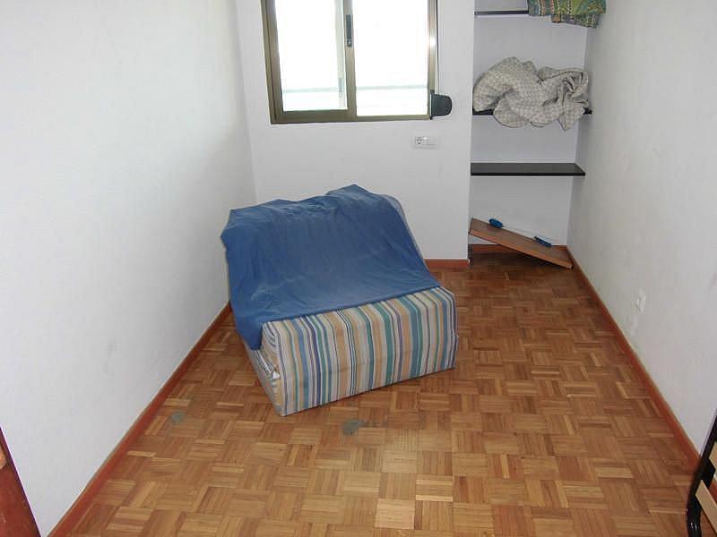 Imagen sin descripción - Apartamento en venta en Alicante/Alacant - 322295699