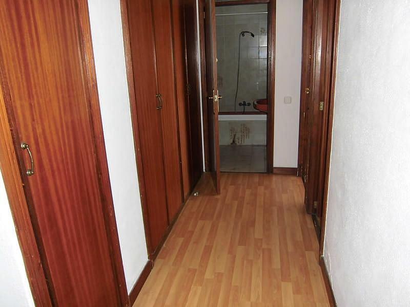 Imagen sin descripción - Apartamento en venta en Alicante/Alacant - 322295702