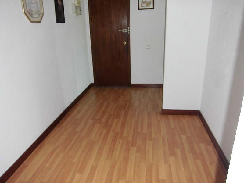 Imagen sin descripción - Apartamento en venta en Alicante/Alacant - 322295711