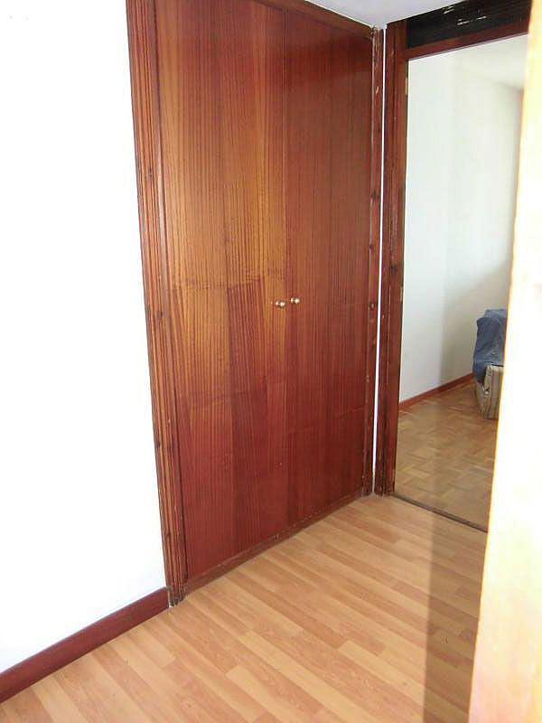 Imagen sin descripción - Apartamento en venta en Alicante/Alacant - 323252032