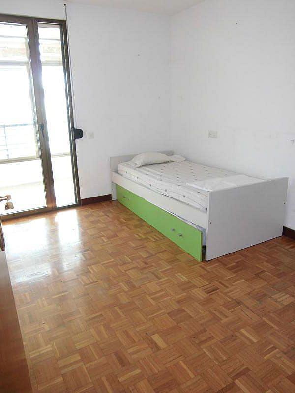 Imagen sin descripción - Apartamento en venta en Alicante/Alacant - 323252035