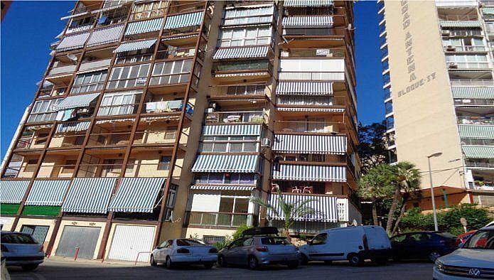 Imagen sin descripción - Apartamento en venta en Benidorm - 322295876