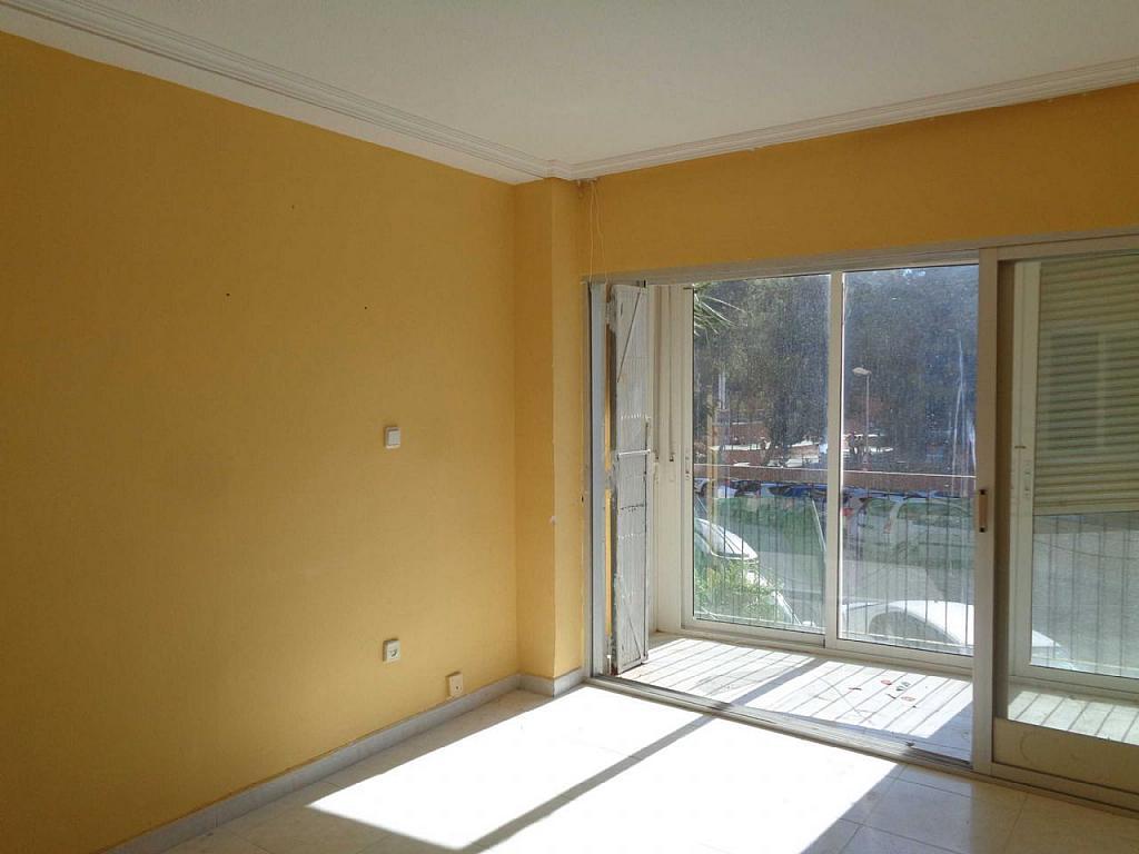 Imagen sin descripción - Apartamento en venta en Benidorm - 322295879
