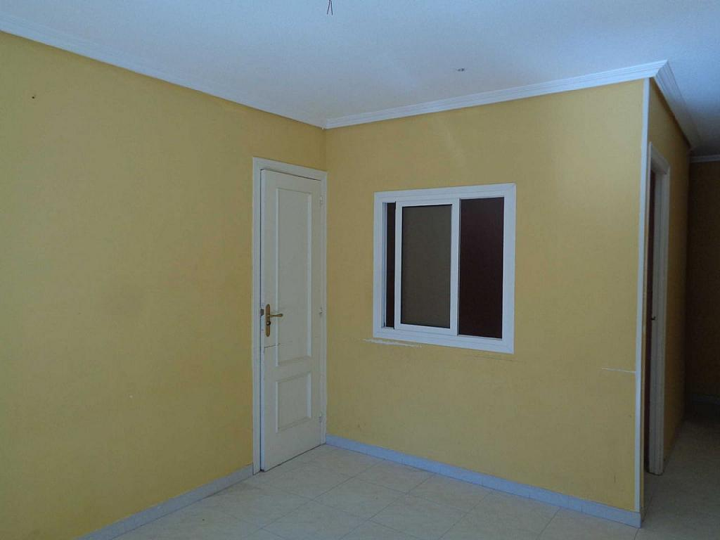 Imagen sin descripción - Apartamento en venta en Benidorm - 322295882