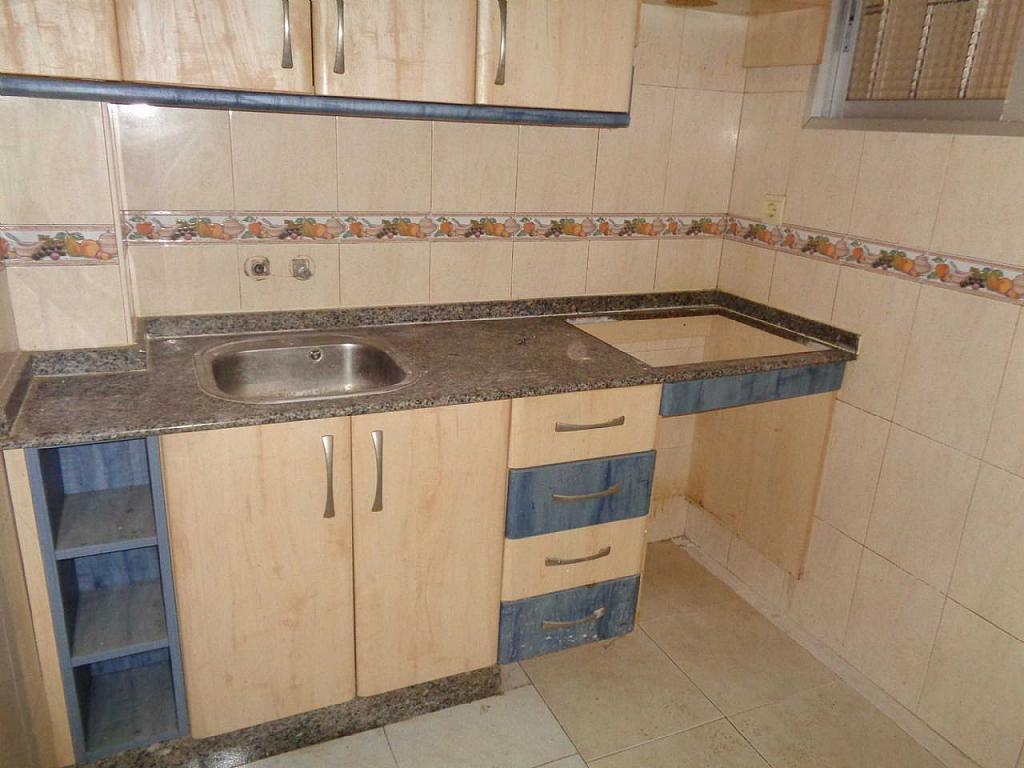 Imagen sin descripción - Apartamento en venta en Benidorm - 322295885