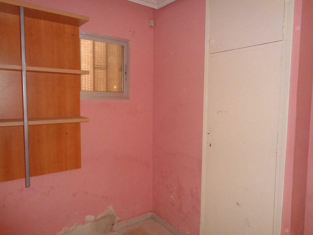 Imagen sin descripción - Apartamento en venta en Benidorm - 322295888