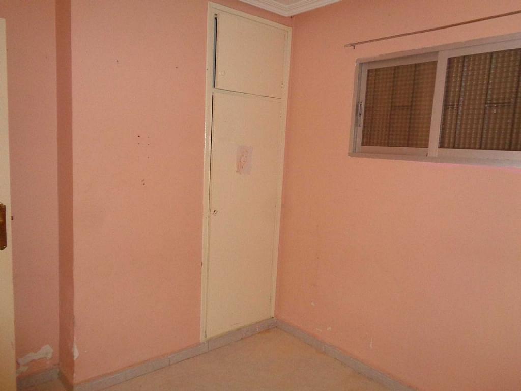 Imagen sin descripción - Apartamento en venta en Benidorm - 322295891