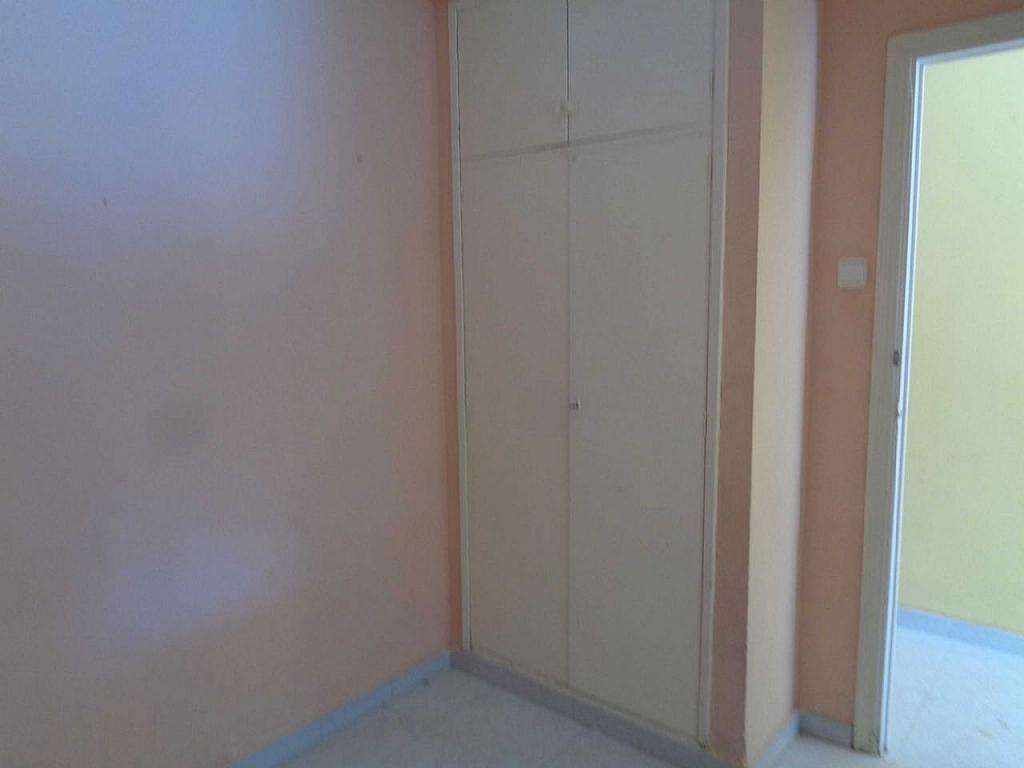 Imagen sin descripción - Apartamento en venta en Benidorm - 322295894
