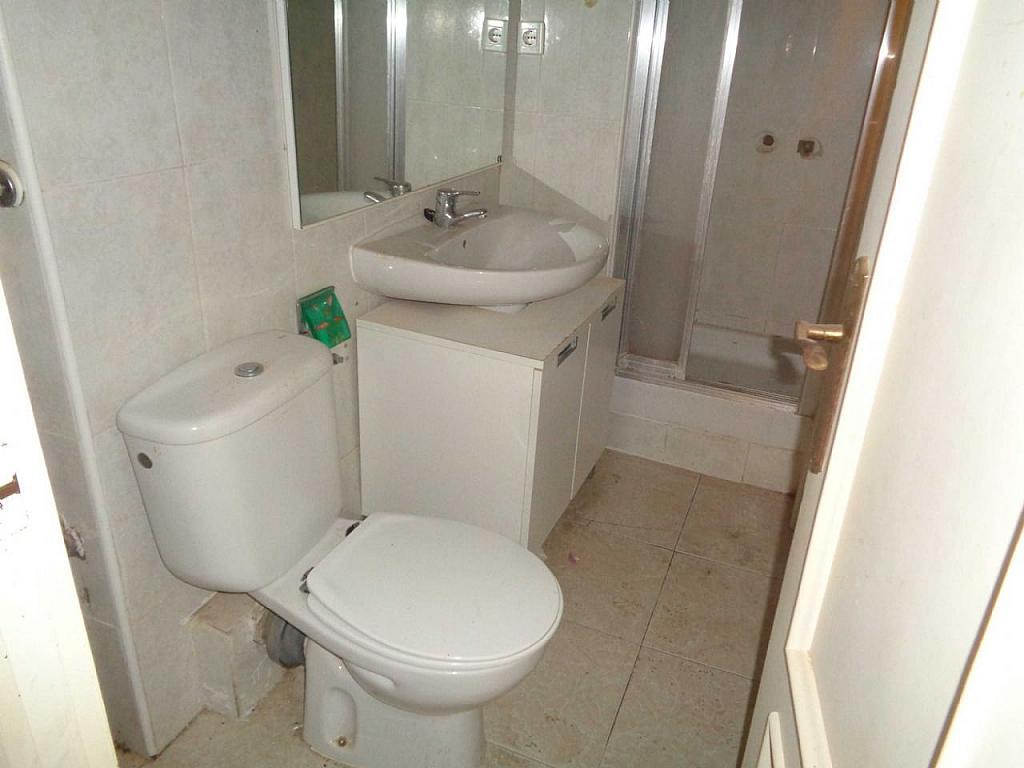 Imagen sin descripción - Apartamento en venta en Benidorm - 322295897