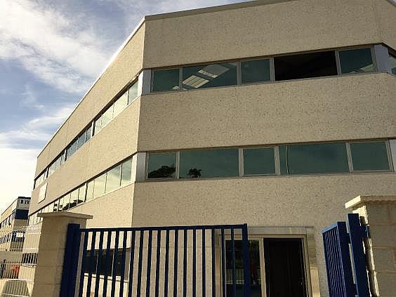 Nave en alquiler en calle Sofre, Torreforta en Tarragona - 286242321
