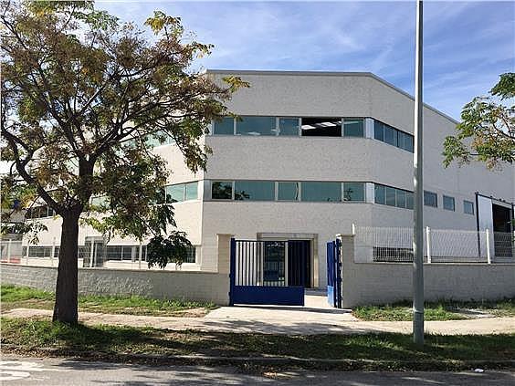 Nave en alquiler en calle Sofre, Torreforta en Tarragona - 286242327