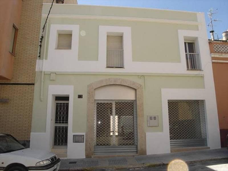Foto - Local comercial en alquiler en calle Centro, Amposta - 294063758